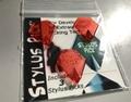 Stylus Pick (限定カラー)