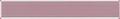 [KLL011D] 287系・289系(こうのとり色)【帯インレタ】