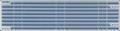 [KLL002BB] 223系2500番台・225系(日根野)【帯インレタ】