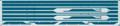 [KLL010A] 413系・419系・475系(北陸色 〔新塗装〕)【帯インレタ】