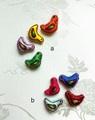 小鳥(手刺繍)