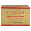 EC-FAECALIS(イーシーフェカリス)