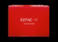 REPAC-11(リパックイレブン)