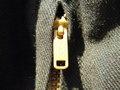 1960 年代 U.S.M.C. クロージングケース(衣装ケース)