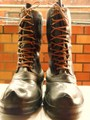 1950 年代 U.S. ARMY シューパック ブーツ( DEAD STOCK )