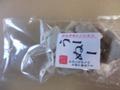 うーぬー黒糖 190g