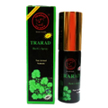 TRARAD Herb's Spray/タララドスプレー[12ml]