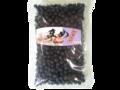 北海道黒豆  300g