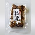 国産どんこ椎茸  50g
