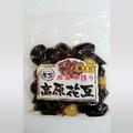 栗入り花豆煮豆  250g