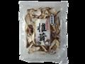 国産椎茸スライス  30g