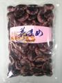 中国花豆  400g