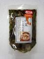 国産山菜ご飯  250g