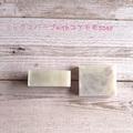 ミックスハーブwithコケモモ soap