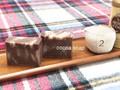 cocoa soap