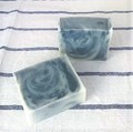 kitchen soap SUMI