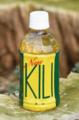 KILI(きり)24本 消費税・送料込