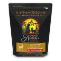 【予約販売品】ネイチャーズロジック キャット チキンフィースト3.5kg CCF-3.5