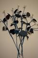 ドクダミの花 6本組 449MR18
