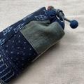 小さな巾着袋 599JL20
