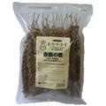 自然派 赤粟の穂 500g