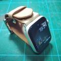 Apple Watch用ベルト 24mm