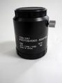 フォト&ビデオアダプター TSN-VA1 アウトレット品
