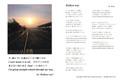 ポストカードセット Vol.4 「旅と空の歌」