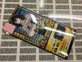 カード用スリーブ(プリパラなど)63X129