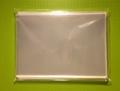 透明の写真袋 L判 ピッタリ! OPP袋 91 X 130   100枚