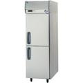 新品送料無料冷蔵庫