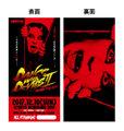 【通販限定】「DANCE with DEViLS Ⅱ ONE MAN TOUR 2017 首振人形舞踏会〜悪魔召喚〜東京編」オリジナルデザイン先行チケット