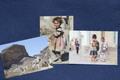 イエメンのポストカード3タイプ30枚セット