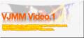 VJMM Video.1 待望のVJMMのビデオ版!PCが無くてもVJプレイ★