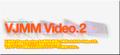VJMM Video.2 待望のVJMMのビデオ版第二弾!PCが無くてもVJプレイ★