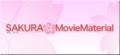 桜の実写映像と桜花びら舞うCG映像素材【SAKURA MovieMaterial】自由に使えるロイヤリティフリー動画素材集 2,980円
