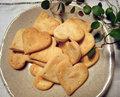 ももクッキー(50g)