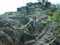 DM191 Mt.Daisenアドベンチャー 8月11日〜8月15日 (4泊5日) 4年生〜6年生