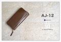 AJ-12