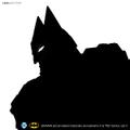 【21年11月】Figure-rise Standard Amplified バットマン(仮)【予約10%OFF】
