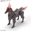 【21年6月】SDW HEROES 軍馬【予約10%OFF】