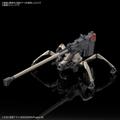 【21年6月】HG ジャガーノート(遠距離砲撃仕様)【予約10%OFF】