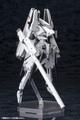 シドニアの騎士 一七式衛人 継衛改二