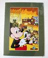 1990年印刷ディズニーポスター1