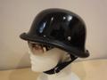 装飾用ハーフヘルメット