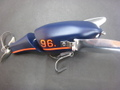 FPJクローラー9682(クロマス)オリカラ
