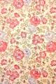 もっと小さなフェリシテ3*ピンク&クリーム【在庫3】