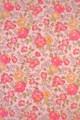 もっと小さなフェリシテ5*ピンクオレンジ【在庫1】