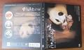 DVD 命の奇跡(パンダ)