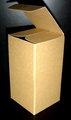 ギフト箱「お好みBOX」(クラフト)NO1 10枚パック